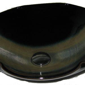 Kunst håndvask – model 36
