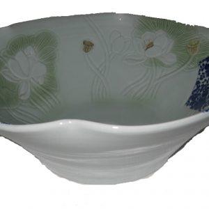 Kunst håndvask – model 42