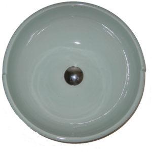 Kunst håndvask – model 46