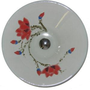 Kunst håndvask – model 68