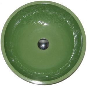 Kunst håndvask – model 81