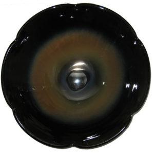 Kunst håndvask – model 9