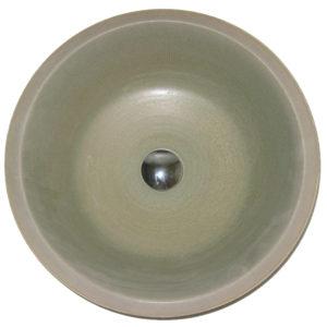 Kunst håndvask – model 89